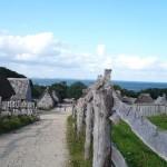 17th-century-houses