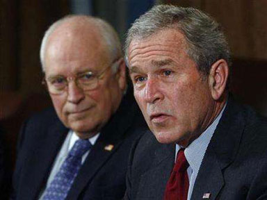 Bush_Cheney