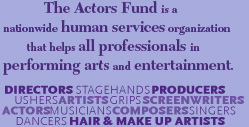 actors-fund