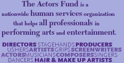 actors-fund