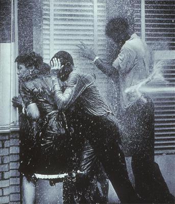 civil-rights-3