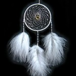 dream-catcher-wedding-white