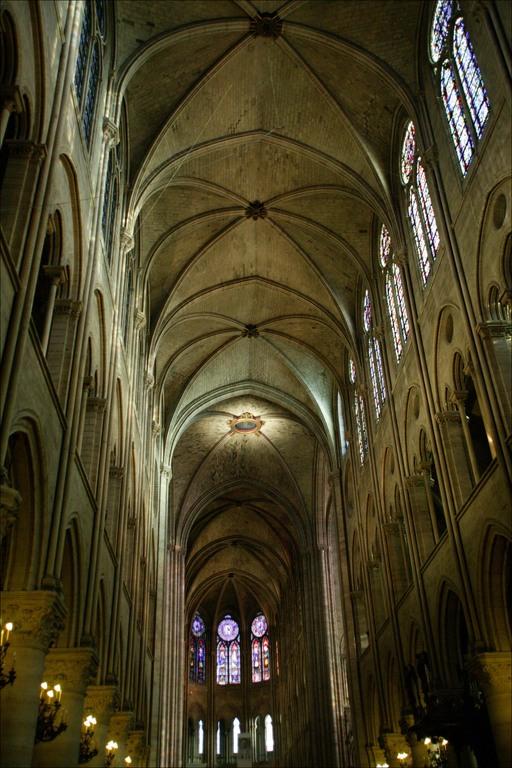 notre-dame-cathedral-interior1