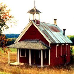 old_schoolhouse_11152_08_250-copy