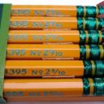 penciltalkorgdixon13952-copy