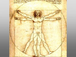 pillar8-thought-and-art-vitruvian-man-leonardo-da-vinci1