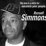 russellsimmons