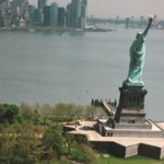 stli_liberty-island-aerialr2-copy1
